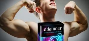refacerea erecției pentru bărbați)