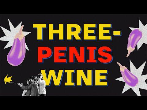 penis pentru fete