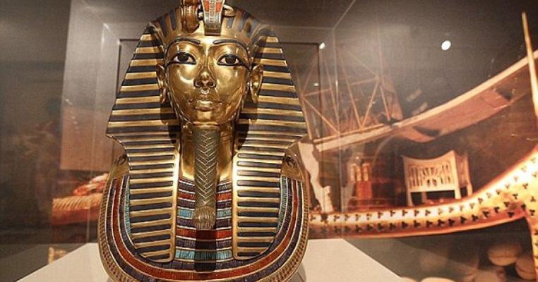 sfaturi pentru penis faraon