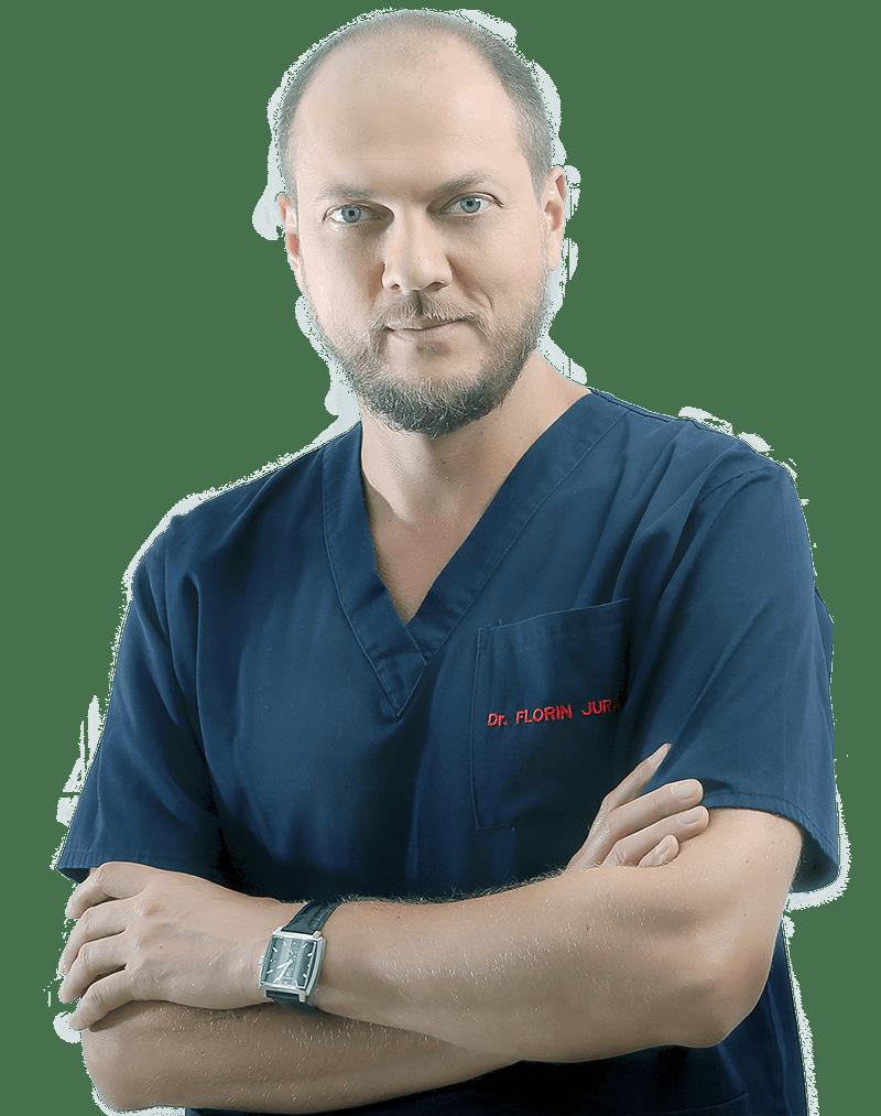 chirurgia penisului)