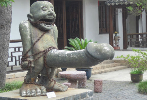 modalitate reală de a vă mări penisul)