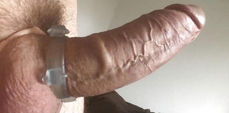 este nevoie de un inel pentru penis