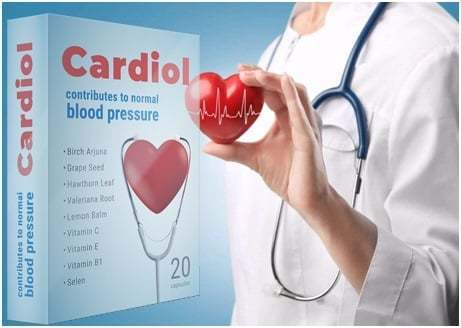 Tensiunea arteriala mare contribuie la disfunctia erectila
