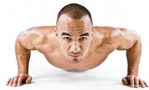 antrenament muscular pentru erecție)