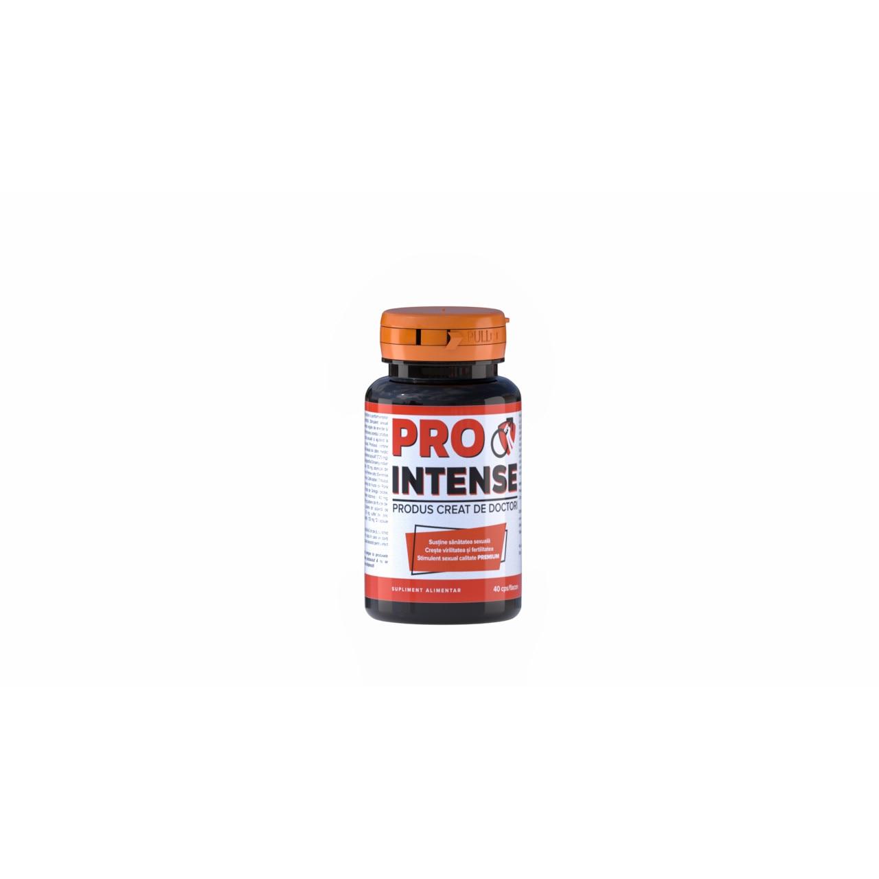 Suplimente alimentare, pastile de slabit si proteine de vanzare. Anunturi - erectie