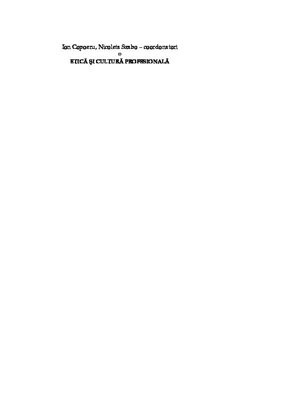 schema de inserție a penisului)