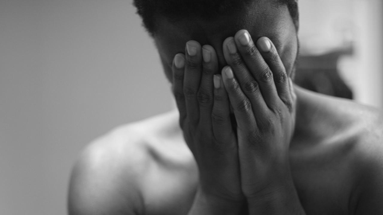 Principalele cauze care stau la baza unei erecții slabe