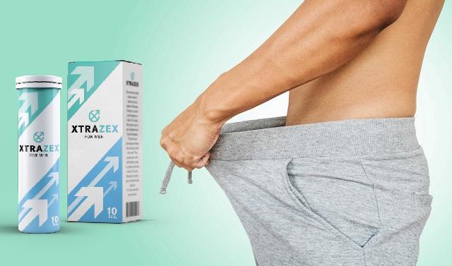 Sex Power – Supliment pentru stimularea erectiei, 1 capsula | Catena | Preturi mici!