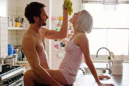 perfuzii pentru creșterea erecției