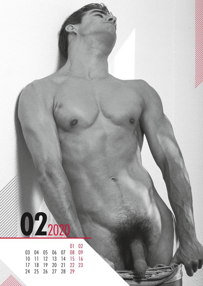 penisuri barbati nud)