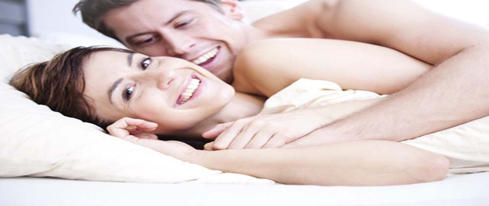 Sanatatea cuplului - sexologie