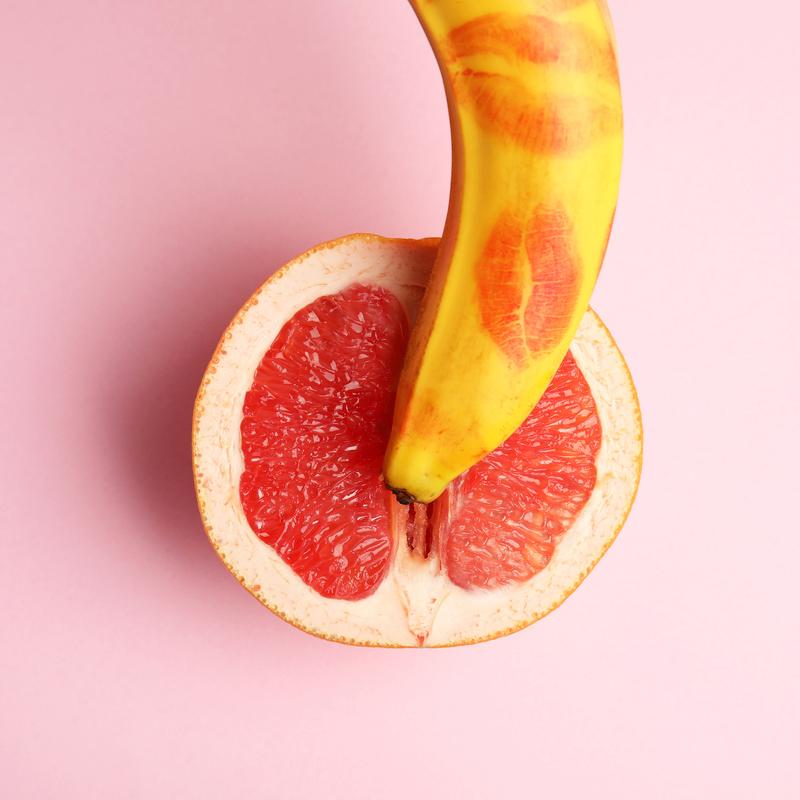 cum să seduci o fată cu penisul tău