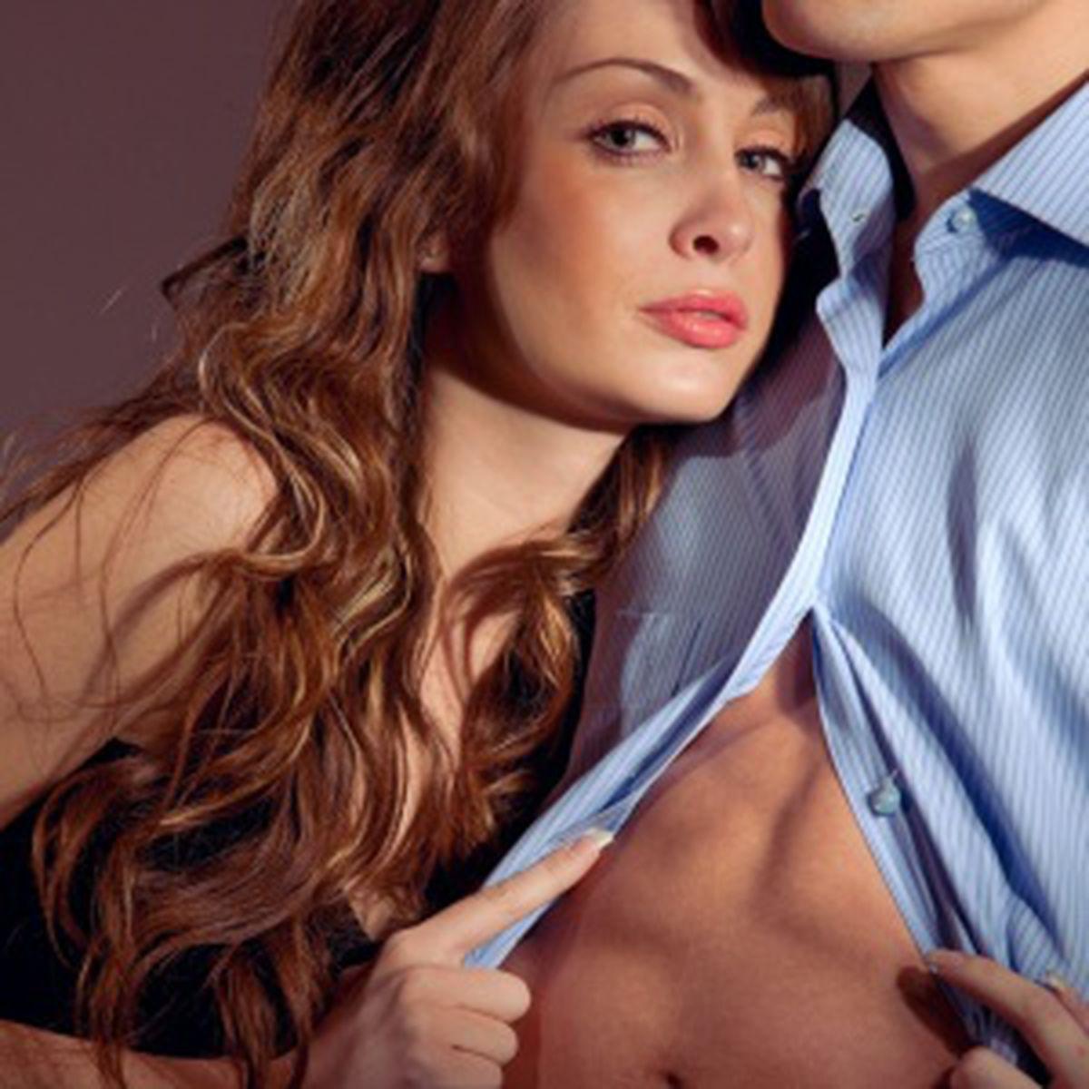 Miscari erotice care ii innebunesc pe barbati