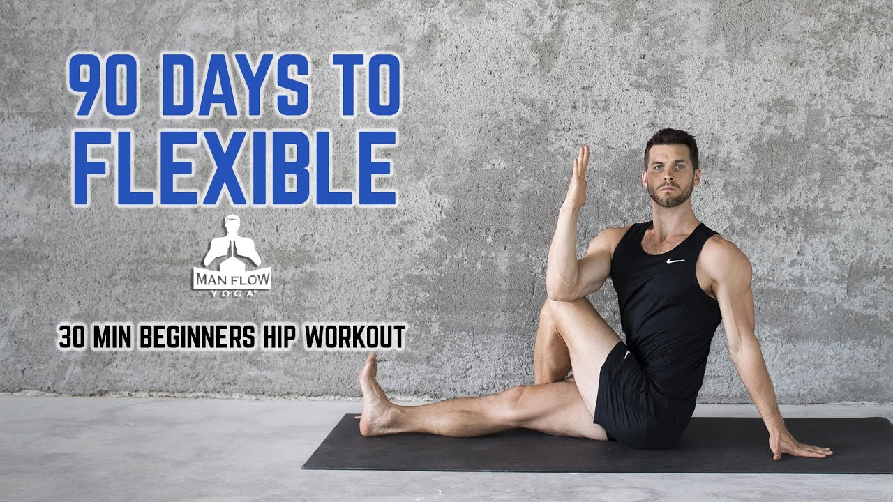 yoga pentru a crește erecția