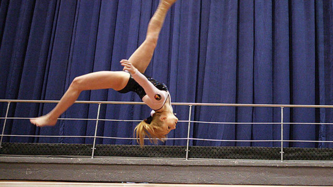 gimnastica de erectie)