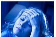fără simptome de erecție matinală