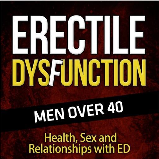 erecție la bărbații mai în vârstă)