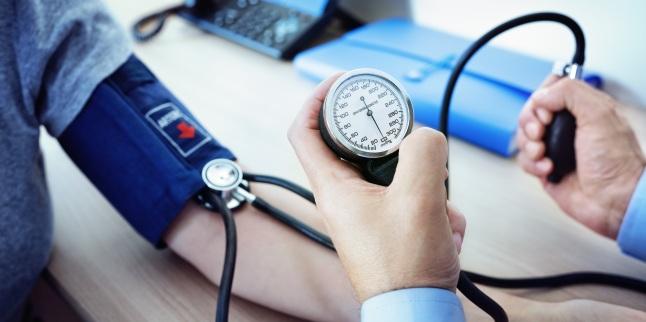cum afectează tensiunea arterială scăzută o erecție)