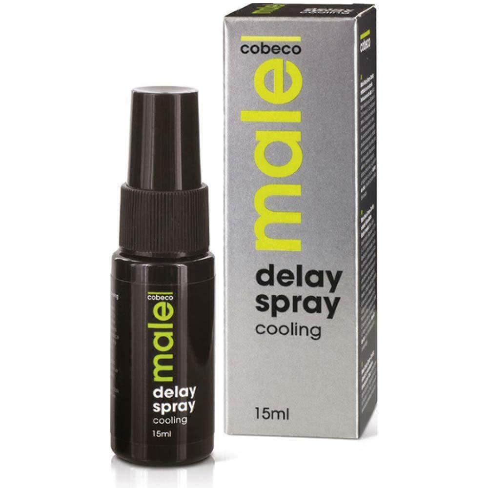 spray pentru penis