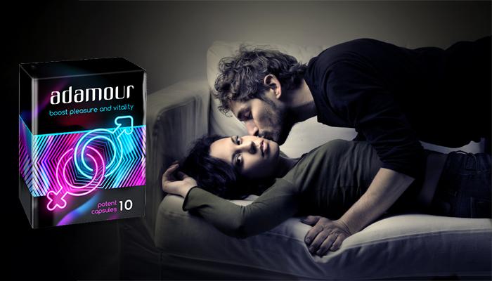 Priapismul: ce trebuie sa stii despre erectia persistenta | Safe for You