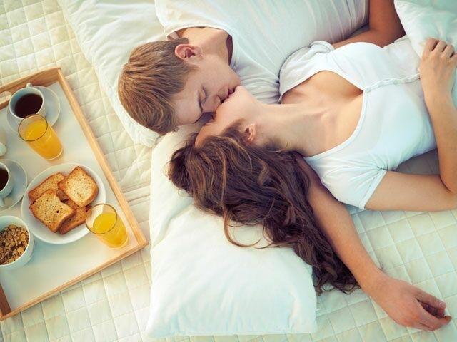 Lipsa erectie dimineata, erectie spontana & ejaculare rapida. | Forumul Medical ROmedic