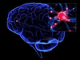 paralizia cerebrală are erecție