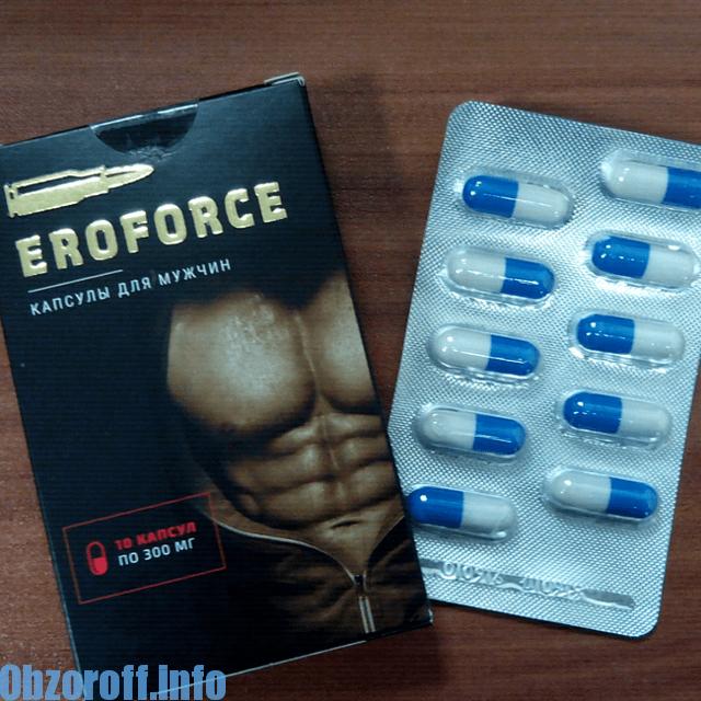 îmbunătățește medicamentul pentru erecție)
