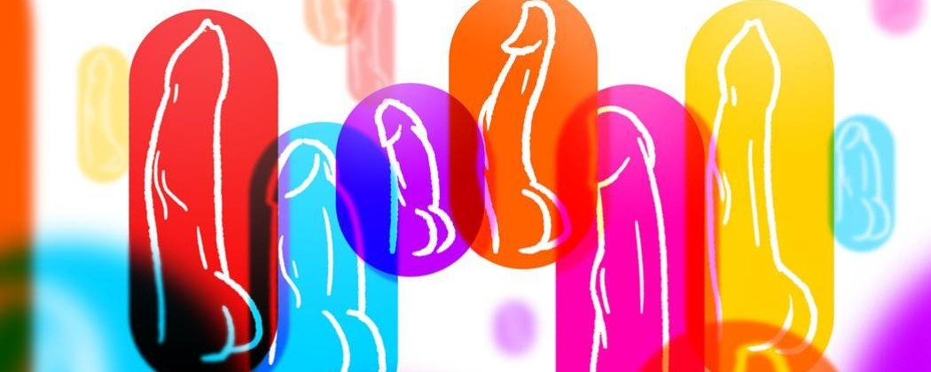 De ce se ia măsura penisului – Forța masculină