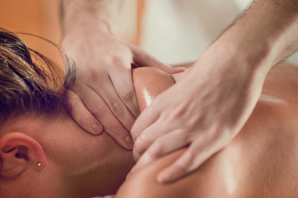 masaj profesional al penisului