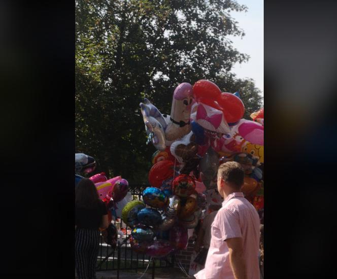 balon pentru penis