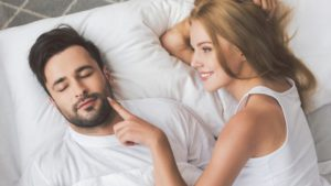 de ce poate un om să aibă o erecție proastă