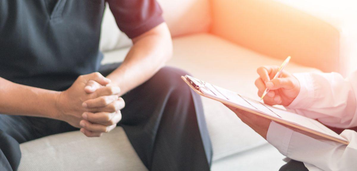 Cancerul de prostata: ce este si la ce ajuta ajuta prostatectomia robotica? | alaskanmalamutes.ro