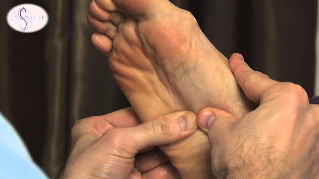 erecție proastă când stai în picioare cum se tratează bolile de pe penis