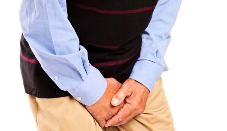 ce face durerea penisului probleme de erectie si premature