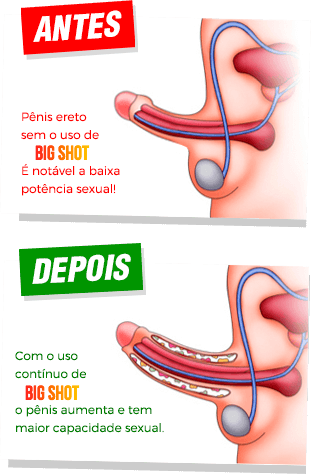 testosteron penis