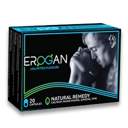 cel mai bun medicament pentru o erecție exerciții pentru ridicarea erecției