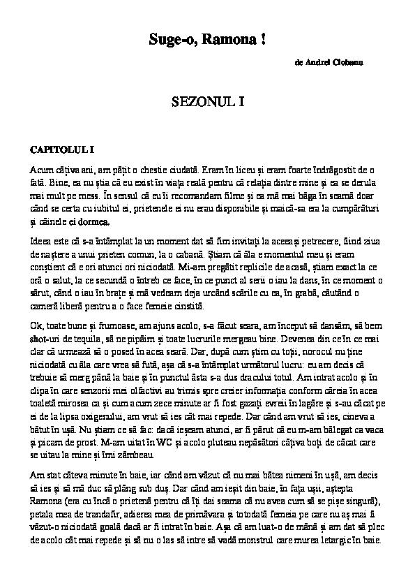 fractie de erectie aortica