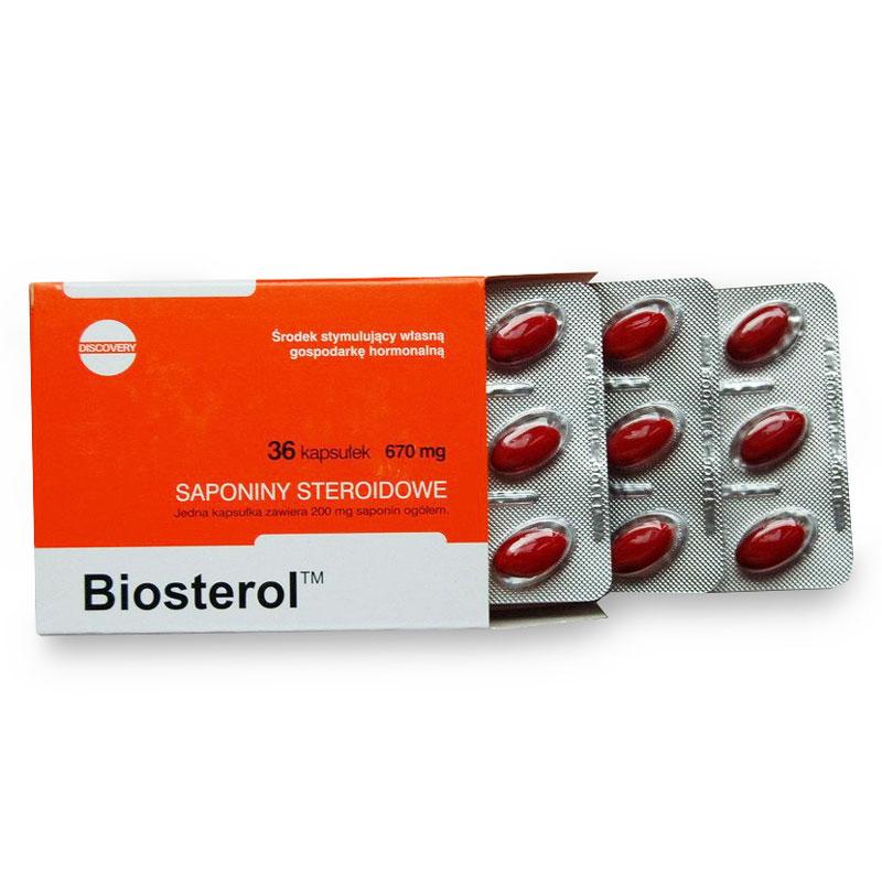 Ghidul stimulatorilor de testosteron