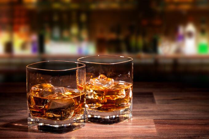 băuturi pentru o erecție sensibilitate crescută a penisului