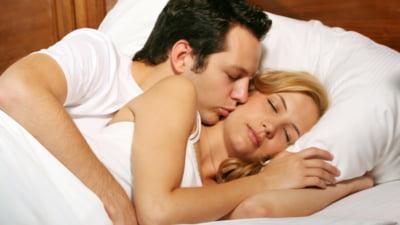 cauzele erecției pe timp de noapte)