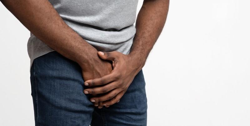 ce să faci pentru a menține penisul în picioare