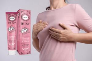 Long&Strong - Un sistem de consolidare a penisului pentru a deveni mai lung și mai gros!