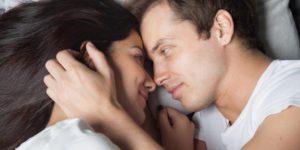 cum să îmbunătățiți erecția pentru o femeie)