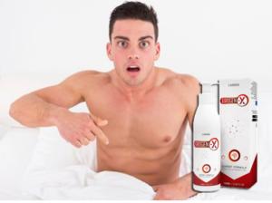 cum să stoarceți un penis în timpul unei erecții ce sunt penisul masculin