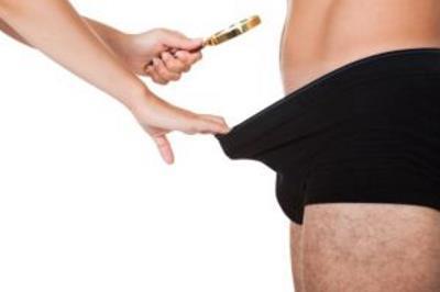 cum se mărește penisul în diametru și lungime