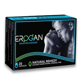 vitamine pentru o erecție puternică)