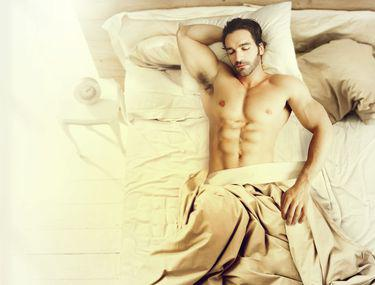 fără erecție la bărbați dimineața