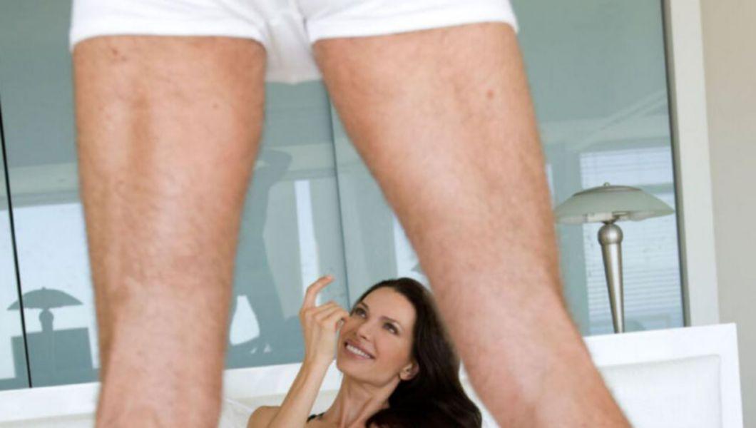 din care cade erecția cât poate dura o erecție pentru bărbați