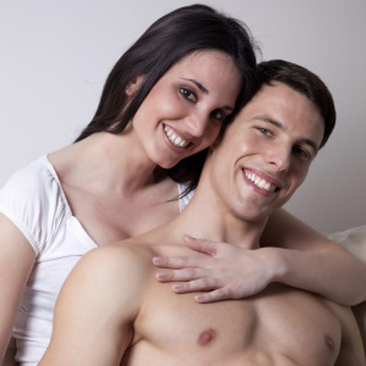 Coșmarul fiecărui tip - incapacitatea de a obține o erecție • Just Love