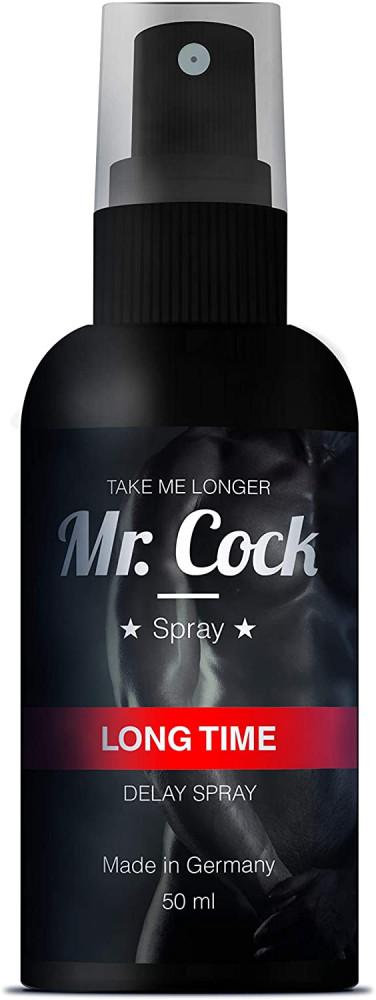 trezi un tip la o erecție cu o erecție, penisul este moale